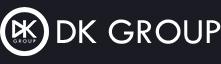 DK Group Films